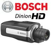 Kamery Dinion HD