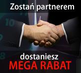 Zostań partnerem!