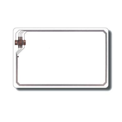 Act Mf1024cs Bg900 Akcesoria Do Kontroli Dostepu Sklep Bosch