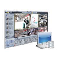 BRS-DVD-16A