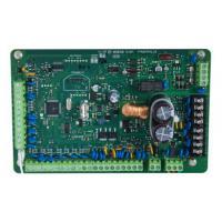 ICP-AMAX4PCB-P1